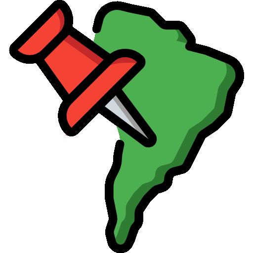 Diccionario de americanismos de América del Sur