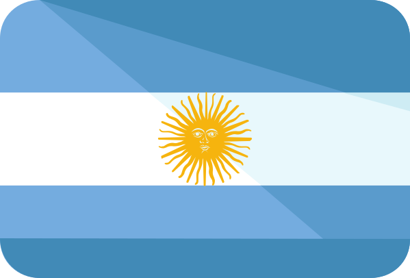 Diccionario de palabras empleadas en Argentina y el lunfardo