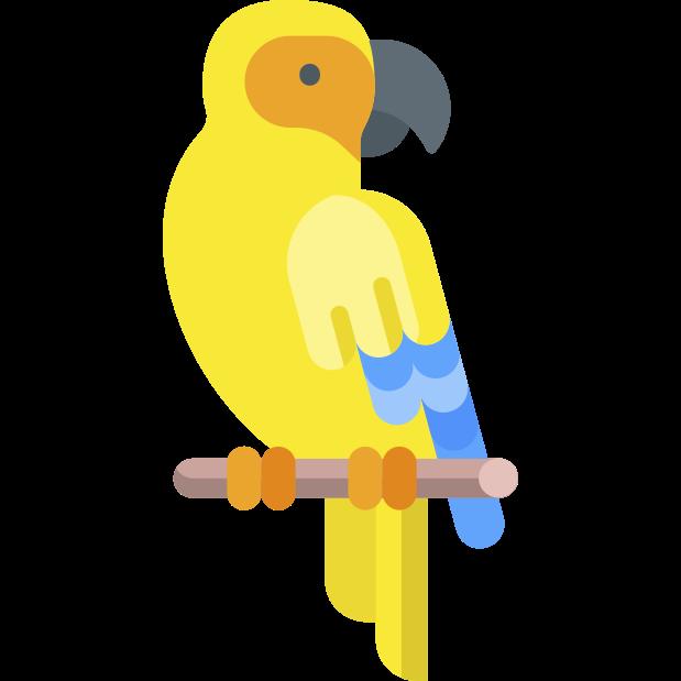 Diccionario de Aves, taxonomía de pájaros, anatomía, fisiología, comportamiento, reproducción, relación con el hombre.