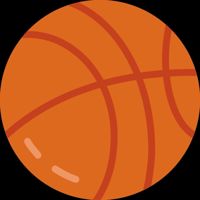 Glosario de baloncesto (basketball, básquetbol, básketball, básquet o básket).
