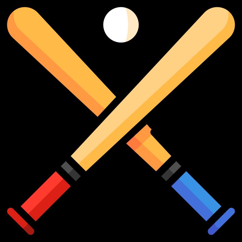Glosario de Béisbol (baseball o pelota base).