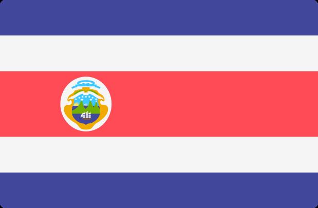 Diccionario de palabras empleadas en Costa Rica: diccionario costarricense.