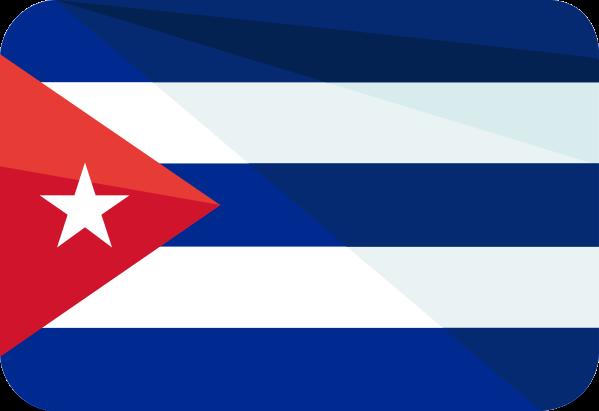 Diccionario de palabras empleadas en Cuba,
