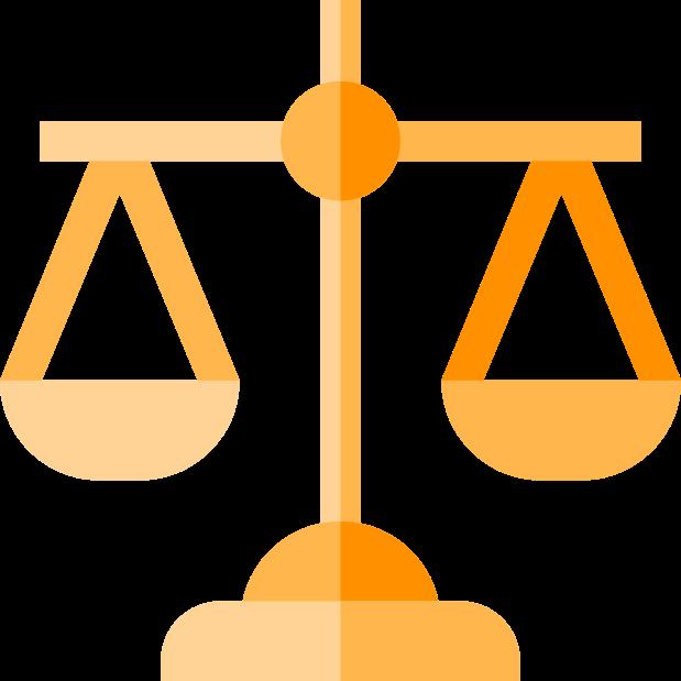 Diccionario de Derecho, derecho objetivo, subjetivo, fuentes de derecho, hermenéutica jurídica, derecho administrativo, civil, laboral, procesal, político, registral, sanitario, deportivo, económico, educativo, foral, internacional, historia y teoría del derecho, derecho de animales.