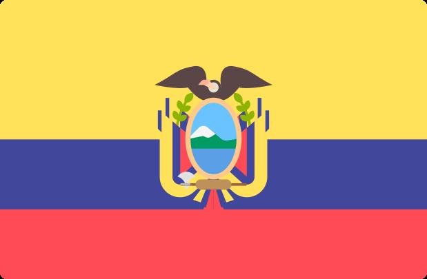 Diccionario de palabras empleadas en Ecuador