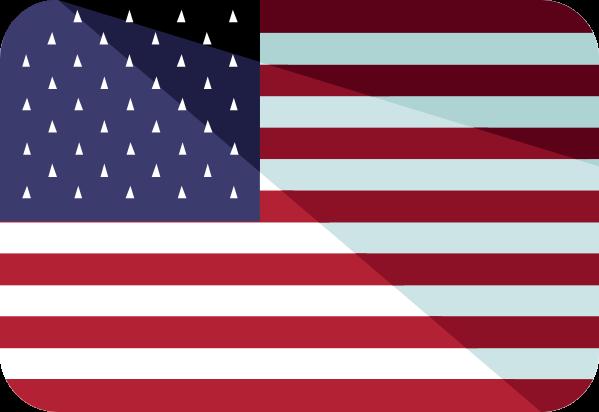 Diccionario de palabras y expresiones del español propio de los Estados Unidos: palabras que existen en la lengua española, pero que en Estados Unidos adquieren un significado diferente. Incluye también palabras del spanglish (técnicamente no son estadounidismos) empleadas en EEUU.