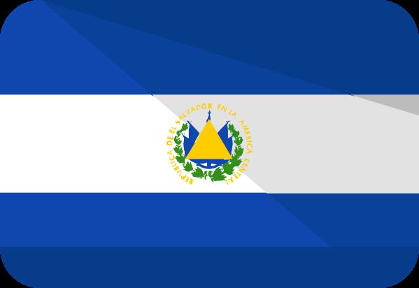 Diccionario de palabras empleadas en El Salvador.