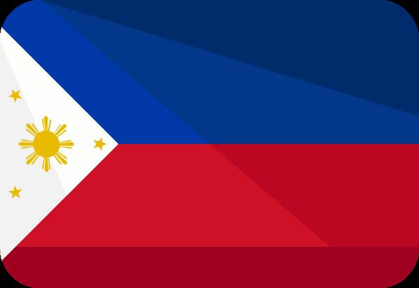Diccionario de palabras empleadas en Filipinas.