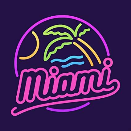 Diccionario del español, estadounidismos y del spanglish hablado en Miami, Florida (EEUU).
