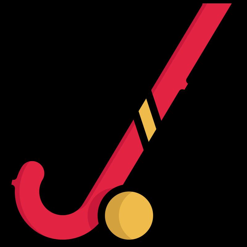 Glosario de Hockey sobre césped o hierba y sobre patines.