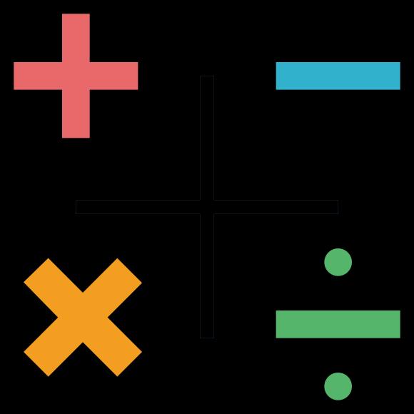 Historia de las Matemáticas: matemáticas aplicadas, historia de las matemáticas, aritmética, álgebra, análisis matemático, geometría y topología, matemática discreta.