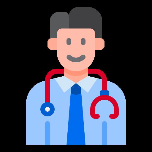 Diccionario de Medicina: historia de la medicina, práctica médica, especialidades médicas, medicina alternativa, historia clínica.