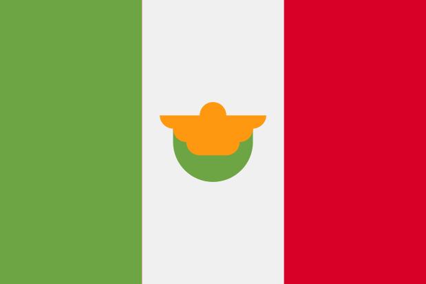 Diccionario de palabras empleadas en México