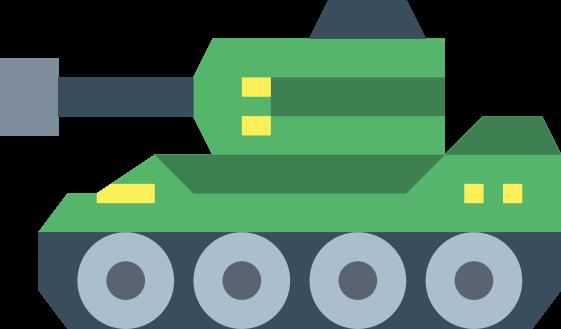 Diccionario Militar o milicia: historia militar, fuerzas armadas, guerrillas, ejército, paramilitar, ciencia militar, artillería, justicia militar, rango militar.