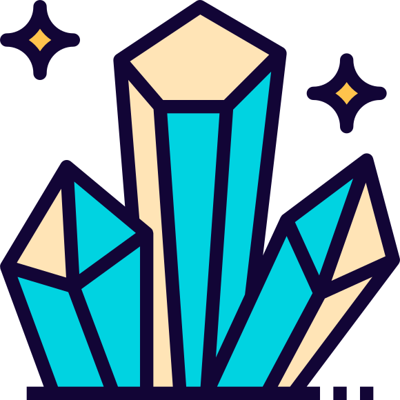 Diccionario de minerales: Rocas, menas y gemas, nomenclatura y clasificación. Química mineral y propiedades físicas de los minerales. Clases de minerales: silicatos y no silicatos.