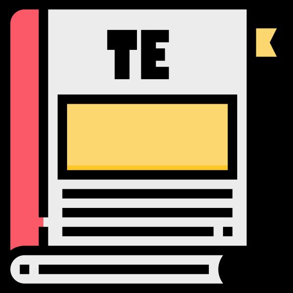 Diccionarios de palabras monosilábicas del español.