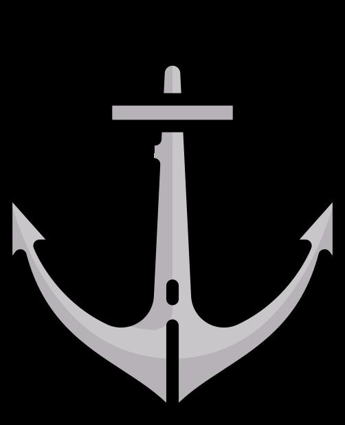 Diccionario de Náutica y Mares: historia de la náutica, navegación, unidades náuticas, navíos. Pesca y sus técnicas.