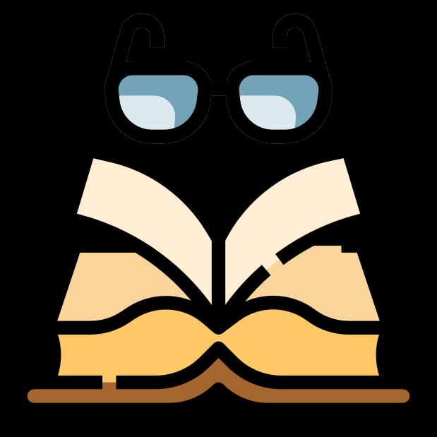 Diccionarios de palabras del español consideradas del lenguaje culto, formal y esmerado. También se incluyen palabras que, con frecuencia, la gente emplea incorrectamente.