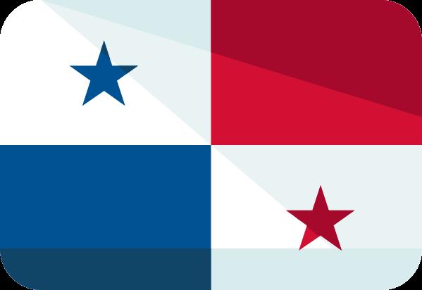 Diccionario de palabras empleadas en Panamá.