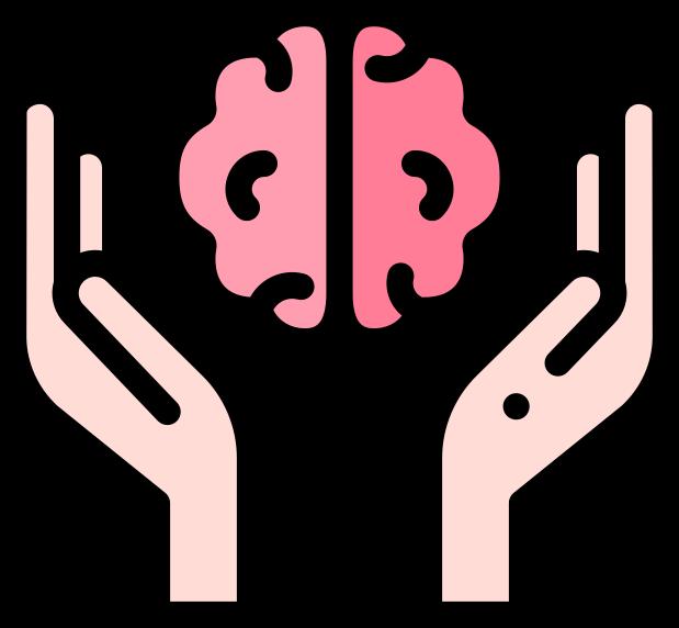 Diccionario de Psicología: historia de la psicología, métodos, teorías y sistemas psicológicos, psicología aplicada.
