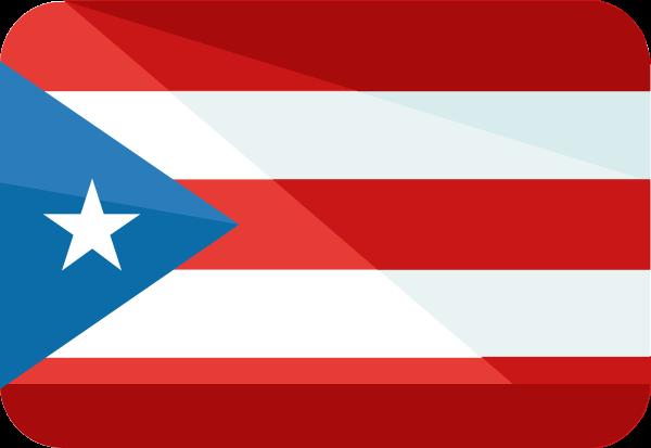 Diccionario de palabras empleadas en Puerto Rico.