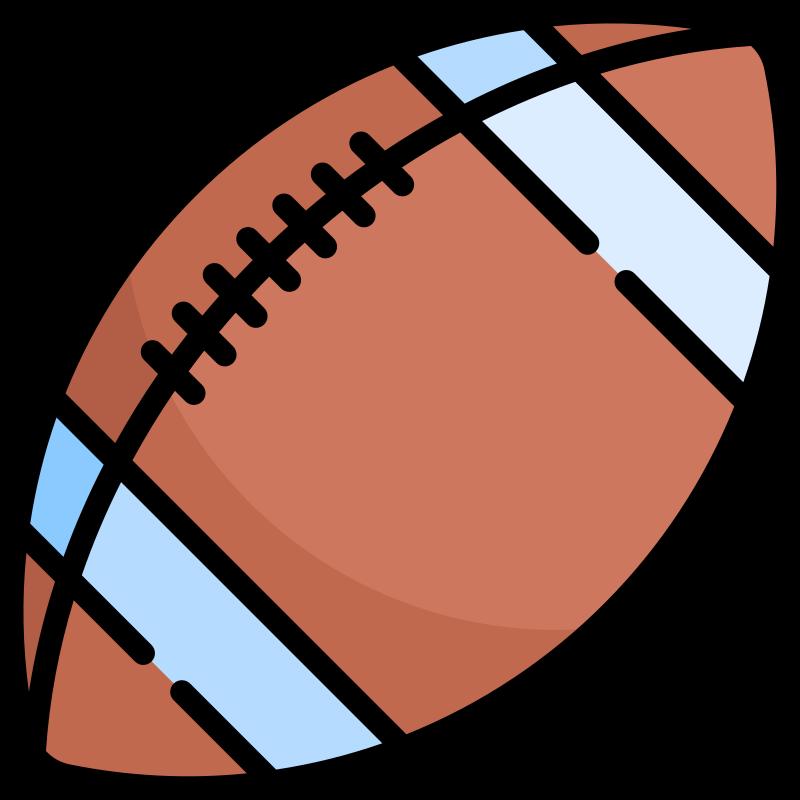 Glosario de Rugby