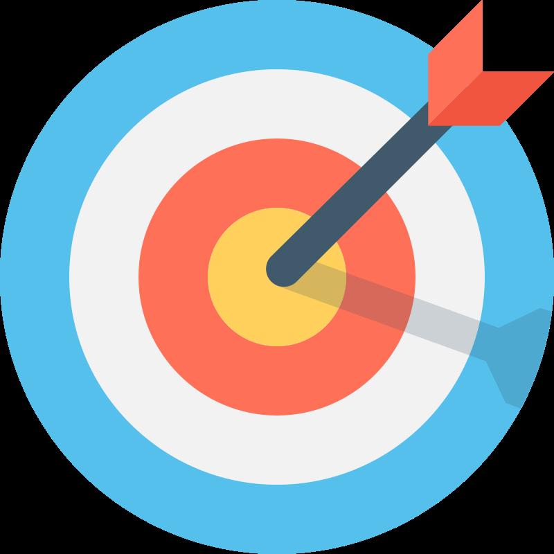 Glosario de Arquería: Tiro con arco, tiro olímpico.