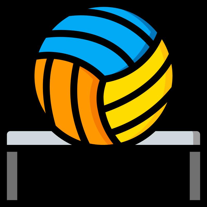 Glosario de Voleibol (vóleibol, volibol, vólibol, balonvolea o vóley).