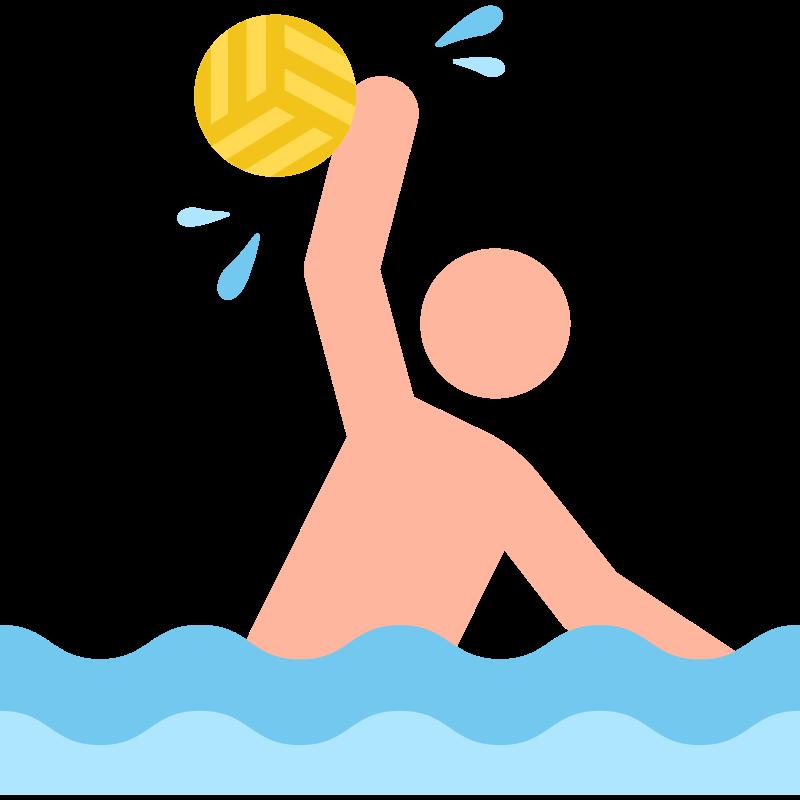 Glosario de Waterpolo o Polo acuático.