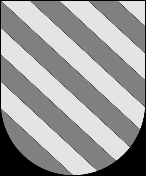 Escudo cotizado