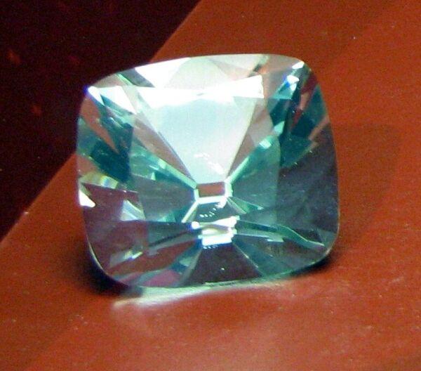 Los diamantes son muy cotizados