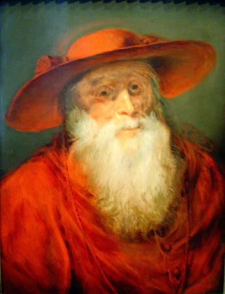 Galero o capelo: Sombrero de ala ancha usado antiguamente por el clero de la Iglesia católica. Tiene su origen en los sombreros de peregrino.