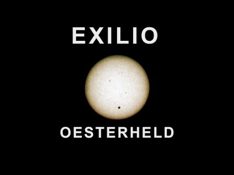 Gelo aparece nombrado en múltiples cuentos del escritor Oesterheld, entre ellos su cuento Exilio