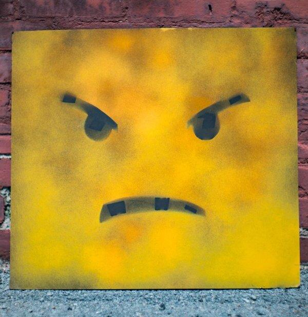 Estar indispuesto: estar fastidiado o enojado