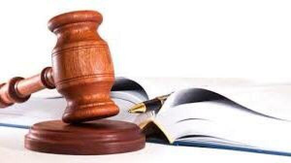 El juez fue indulgente en su sentencia