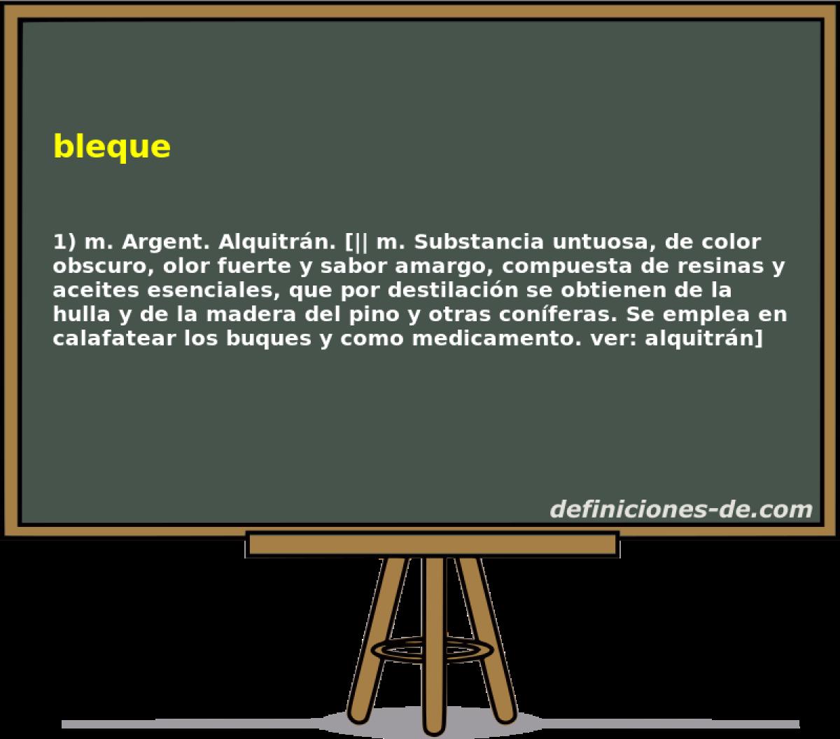 0 - JUEGO SIGUE LA IMAGEN  II - Página 45 113775