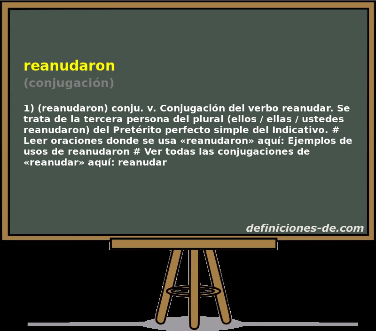 Excepcional Plural De Word Reanudar Embellecimiento - Colección De ...