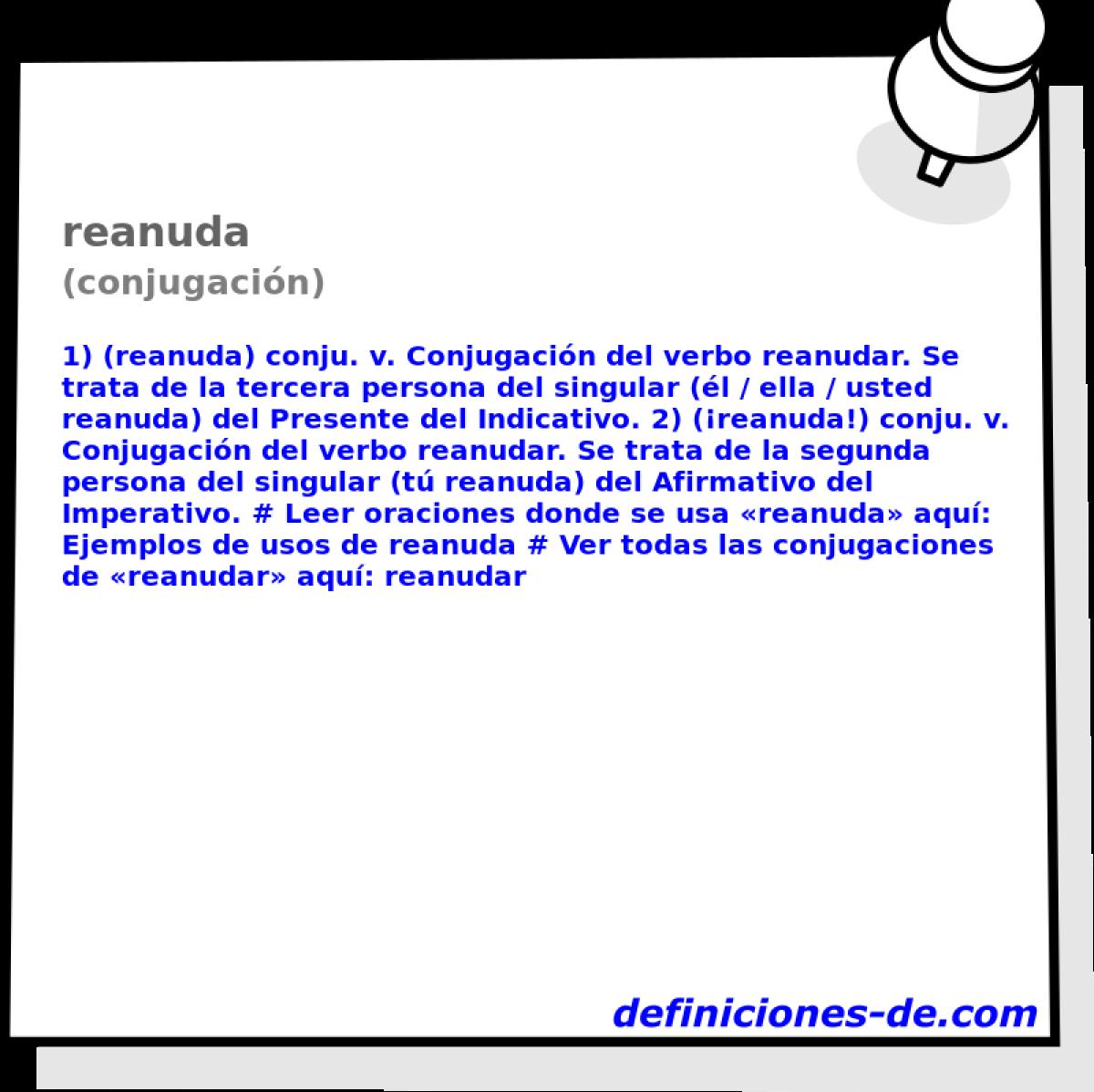 Único Reanudar Vs Reanuda Ornamento - Colección De Plantillas De ...