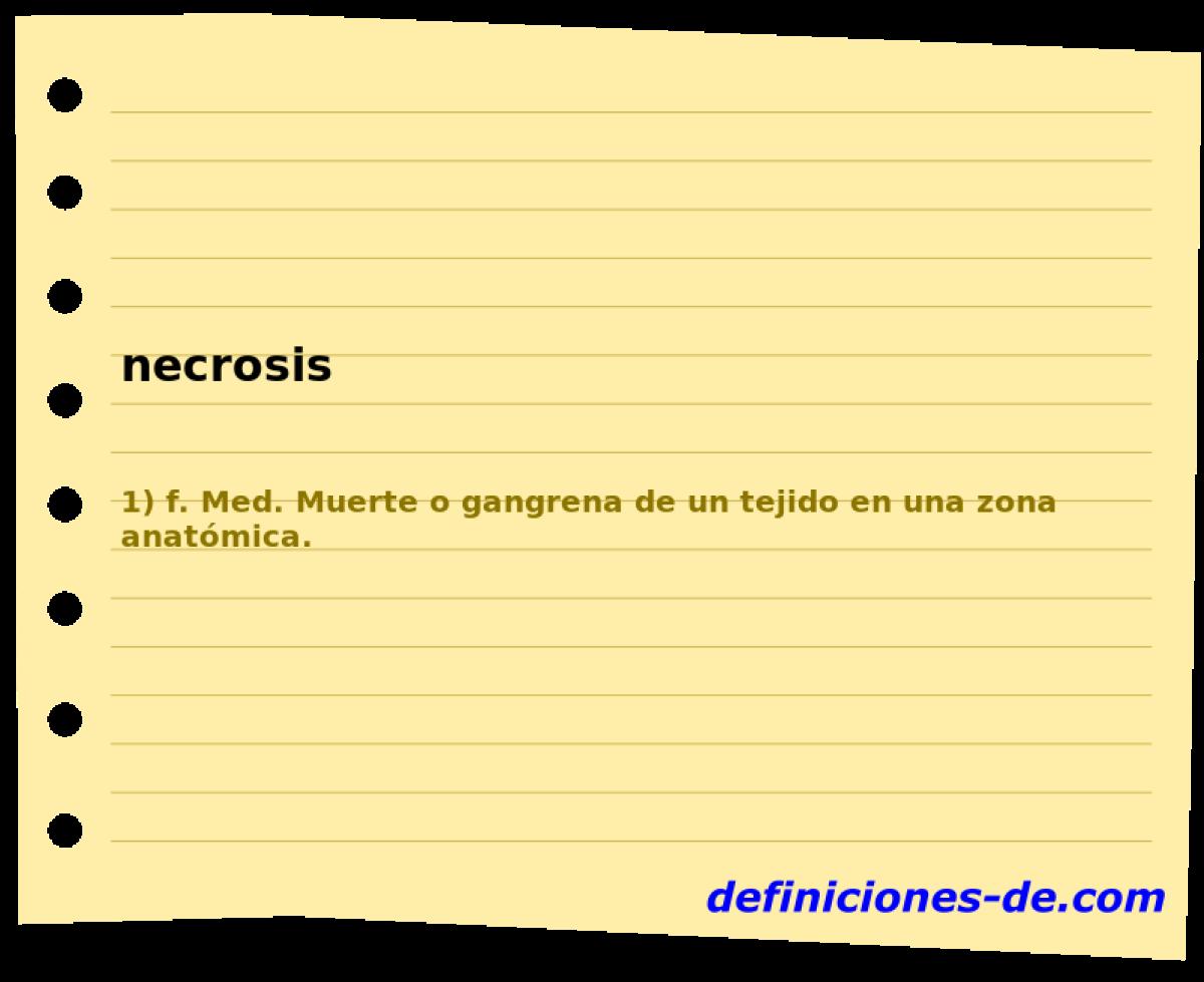 Significado del diccionario de cirrosis