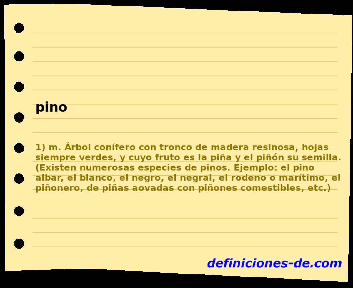Contemporáneo Tronco Definición Anatomía Colección - Anatomía de Las ...
